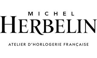 Logo Michel Herbelin
