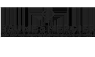 Logo Baume Mercier