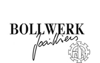 Logo Bollwerk joailliers