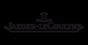 Logo Baume Jaeger Lecoultre