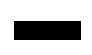 Logo Messika